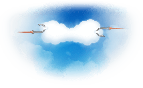 The cloud can suit any business