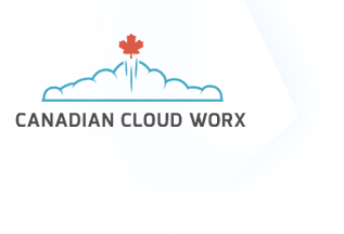 Canadian Cloud Worx